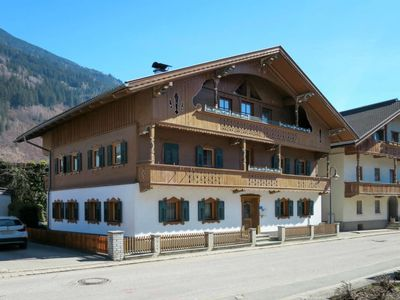 Photo for Vacation home Schiestl (UDS200) in Uderns - 15 persons, 5 bedrooms