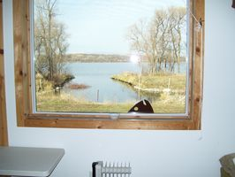 Photo for 1BR Studio Vacation Rental in Browns Valley, Minnesota