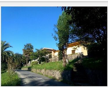 Photo for Self catering La Vega for 11 people