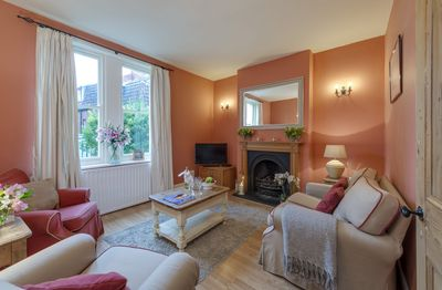 Photo for West End House, WHITBY