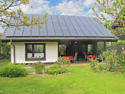 Photo for Vacation home Katarina  in Plau am See, OT Quetzin, Mecklenburg Lakes - 5 persons, 2 bedrooms