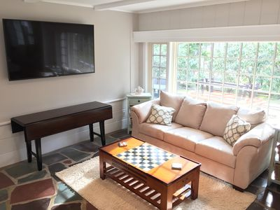 Photo for 3BR House Vacation Rental in Kennebunk, Maine