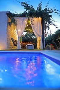 Photo for The Anchi Holiday House