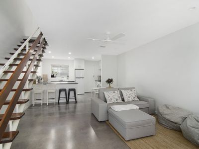 Photo for Currumbin Shoreline Unit 3