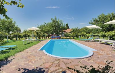 Photo for 3 bedroom accommodation in Silea -TV-