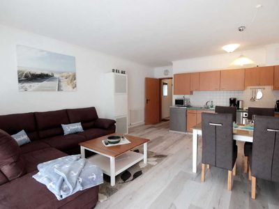 Photo for 2-rooms apartment. 16RB104 - Dune Park Binz by Rujana