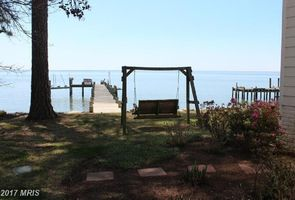 Photo for 4BR House Vacation Rental in Cobb Island, Maryland