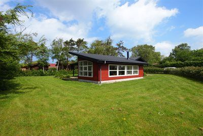 Photo for 2BR House Vacation Rental in Brenderup Fyn