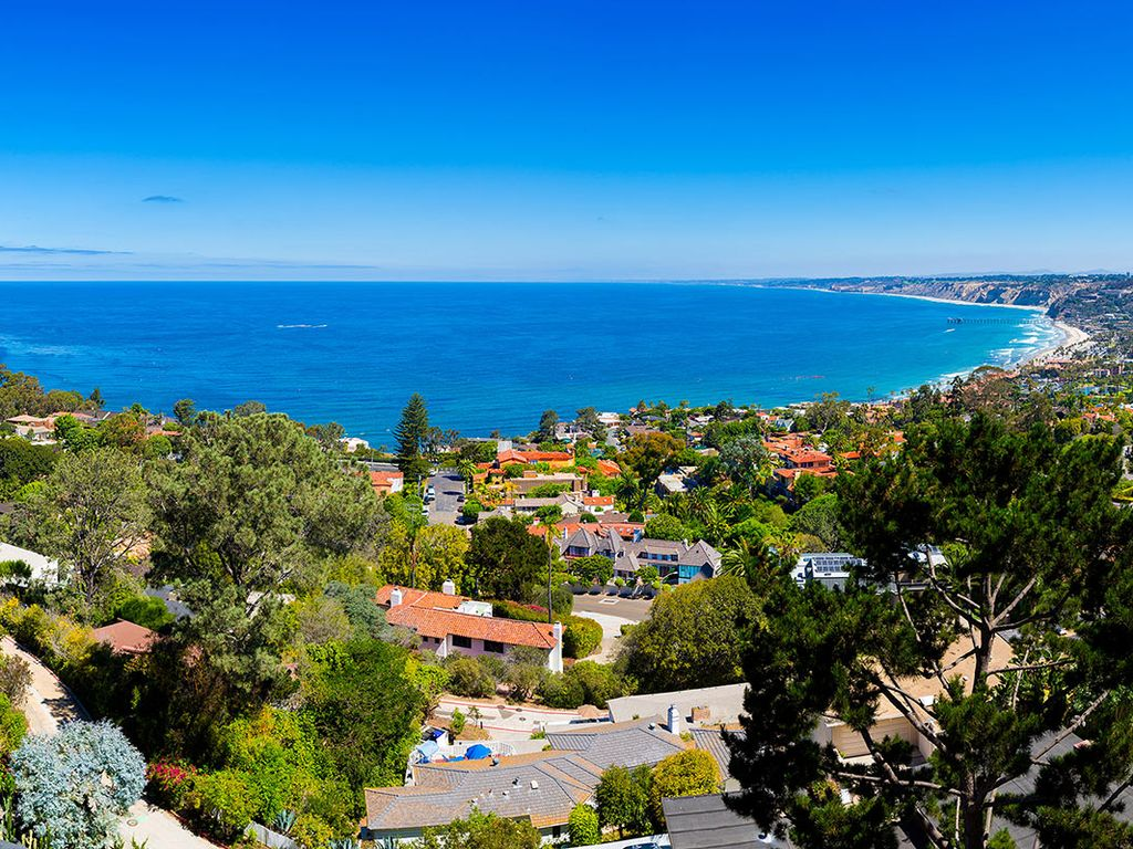 Cottages For Rent In San Diego For Rent Houses Local