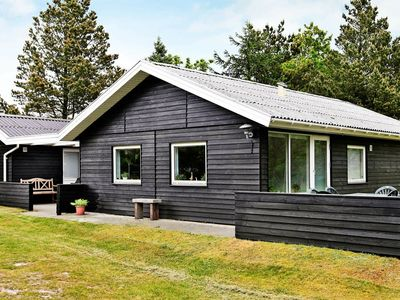 Photo for Holiday Home in Blåvand with Sea nearby