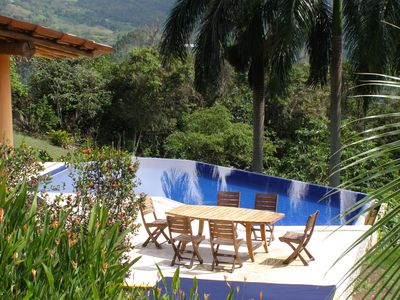 Photo for 107 Casa Harker La Vega Cundinamarca