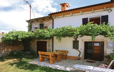 Photo for 1BR House Vacation Rental in Celici