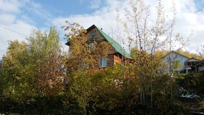 Photo for Country Guest House Gorno-Altaisk