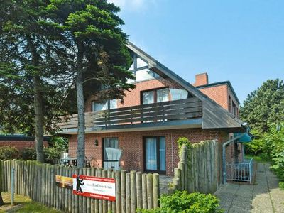 Photo for Apartments home Katharina, Westerland  in Sylt - 4 persons, 2 bedrooms