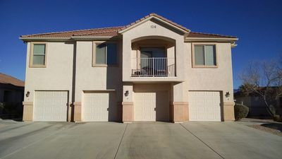 Photo for Very Clean Cozy Condo in Sunny Mesquite, NV