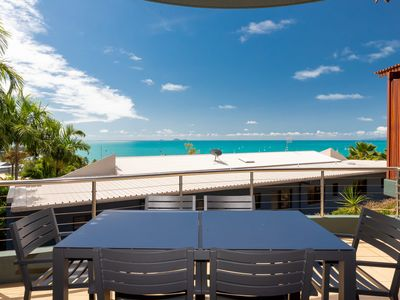 Photo for Absolute Airlie - Airlie Beach