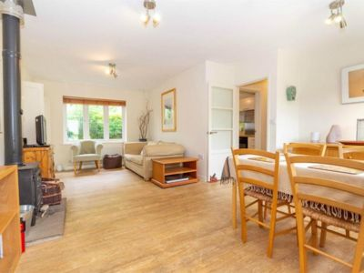 Photo for Bungalow Mill Court in Wells next the Sea