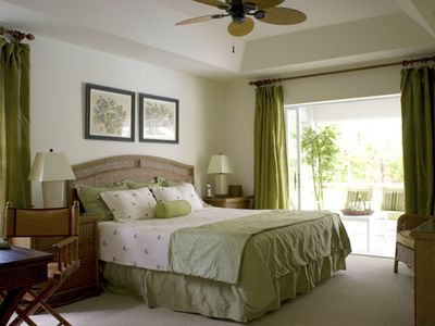 Photo for Sugarmill Woods House In Homosassa
