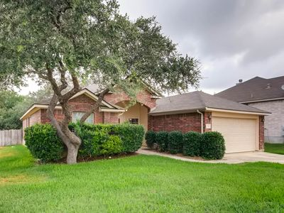 Photo for Updated 3 Bedroom Home Stone Oak San Antonio