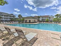 Great property, location and amenities