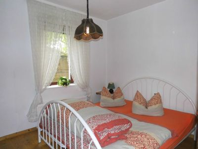 Photo for Apartment / app. for 2 guests with 35m² in Heiligenhafen (6162)