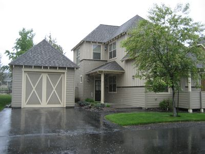 Photo for New Listing * Large Home Near Lakeside Pool and Sports Center