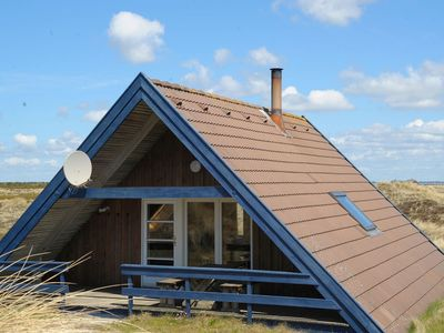Photo for 6 person holiday home in Ringkøbing