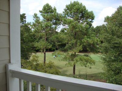 Photo for ***PERFECT Condo for Golfers and Families!!*** Located in Barefoot Resort!