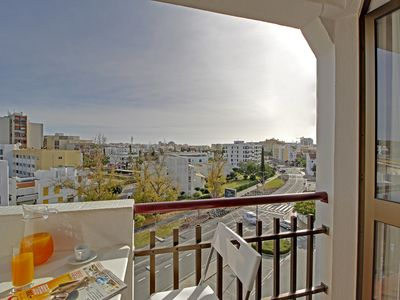 Photo for MARINA SECRET - Apartment for 3 people in Vilamoura
