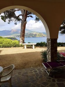 """Photo for """"Casa Anna 4 Apartment"""" - Capoliveri, Island of Elba (at 200 mt from the sea)"""