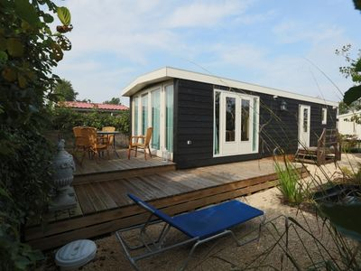 Photo for Noordstroe Holiday Home, Sleeps 3 with WiFi