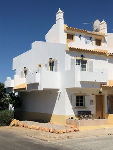 Photo for Beautiful Air Conditioned 3 Bedroom Villa