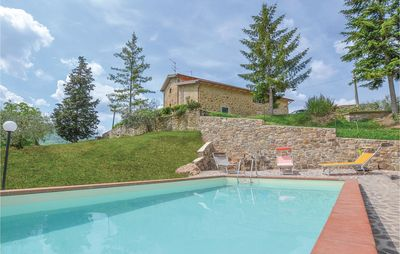 Photo for 3BR House Vacation Rental in Arezzo (AR)
