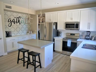 Photo for Beautiful Newly Renovated Home in North Scottsdale