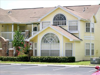 Photo for Disney Area Condo. Call Us. Great Place and Great Rates!