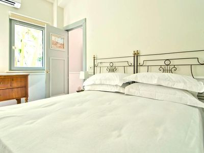 Photo for Catania center - * * * charming flat!