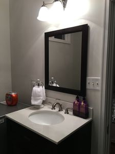 Photo for 1BR House Vacation Rental in Memphis, Tennessee