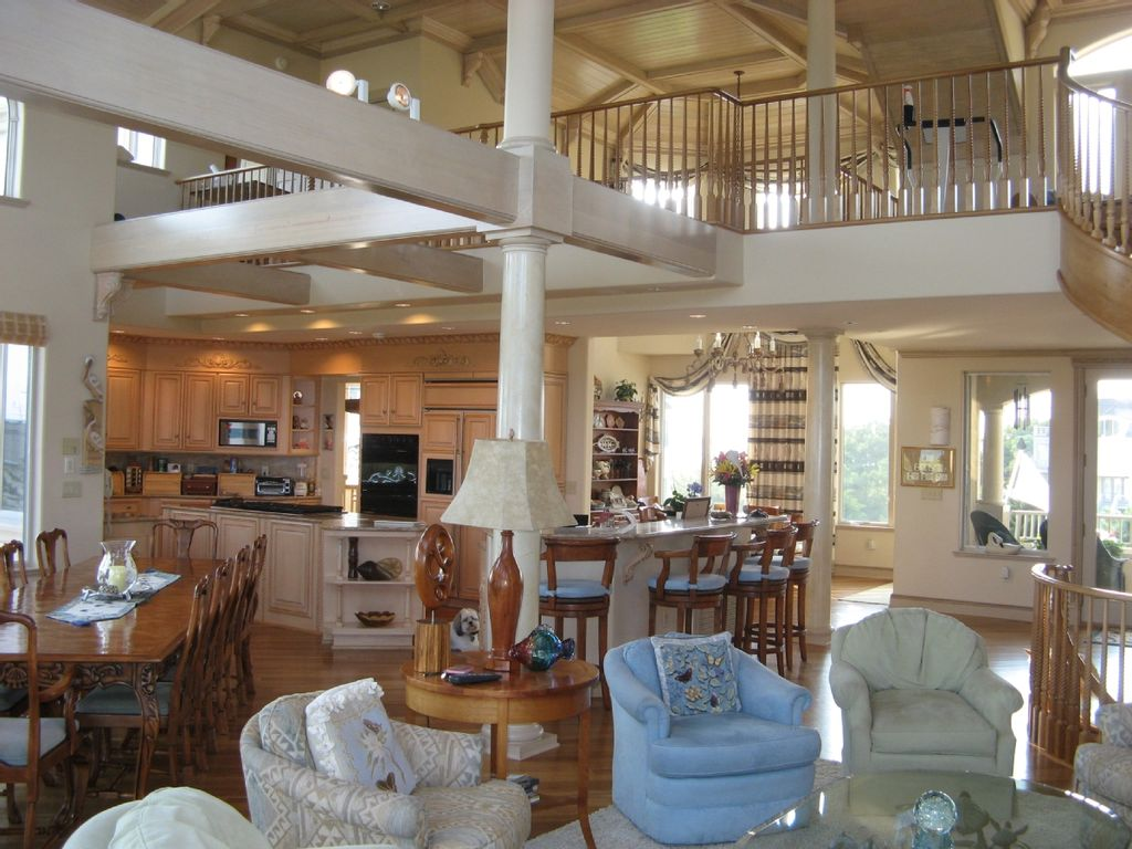 Home Away Rehoboth Beach Delaware The Best Beaches In World
