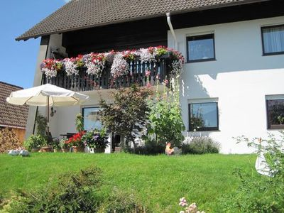 Photo for Holiday apartment Titisee-Neustadt for 2 - 5 persons with 2 bedrooms - Holiday apartment in one or m