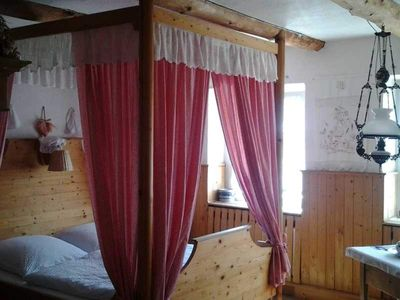 Photo for Double Room - Guest House to the old schoolhouse