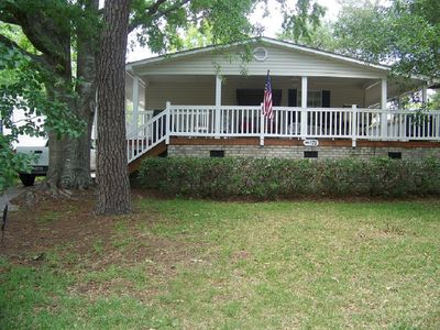 Photo for MH173 - 3br/2ba Sleeps 6 to 8 - Winter Rates Apply  Nov to Mar