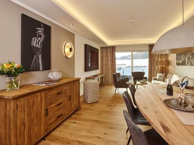 Photo for Deluxe Apartment 3 Bedroom - A-VITA living luxury apartements ****