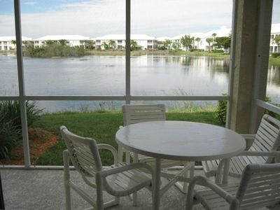 Photo for Resort Style Condo in Prime Location - JANUARY REDUCED BY $1000