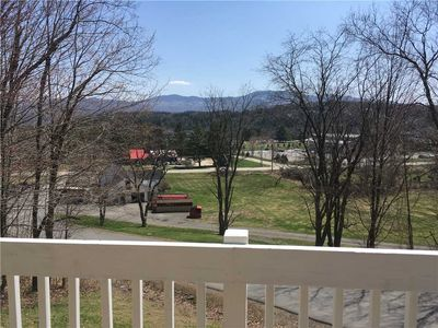 Photo for 110 Mountainside Dr, Unit J202: 2 BR / 2 BA  in Stowe, Sleeps 6