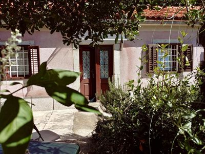 Photo for Holiday house Rijeka for 3 - 6 persons with 2 bedrooms - Holiday house