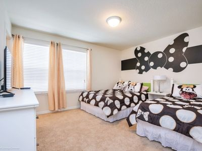 Photo for ***NEW***Windsor at Westside Resort Doorstep from Disney Water Park Sleep 18