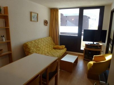 Photo for Apartment Isola, 1 bedroom, 4 persons