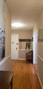 Photo for Spacious 2 bedroom 1 bathroom apartment