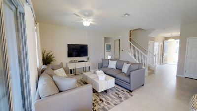 Photo for ACO PREMIUM - 8 Bd with private pool and Spa ( 1720)