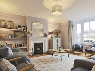 Photo for Southwold House - Six Bedroom House, Sleeps 10